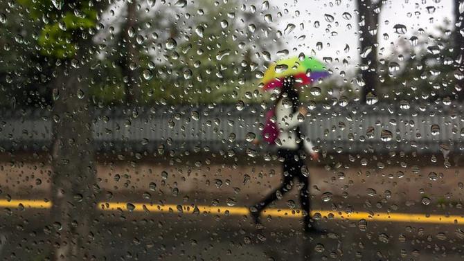 Meteoroloji, İstanbul için uyardı