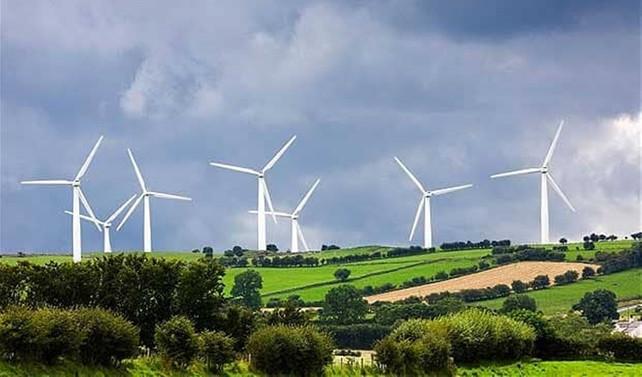 Rüzgar enerjisi önlisans ihaleleri başlıyor