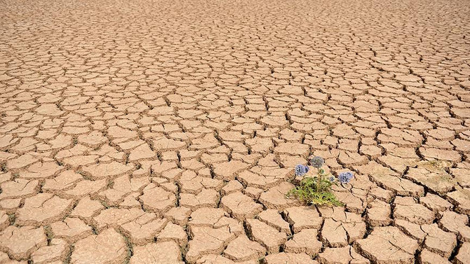 ABD'nin iklim kararı sıcaklığı 0.3 derece artırabilir