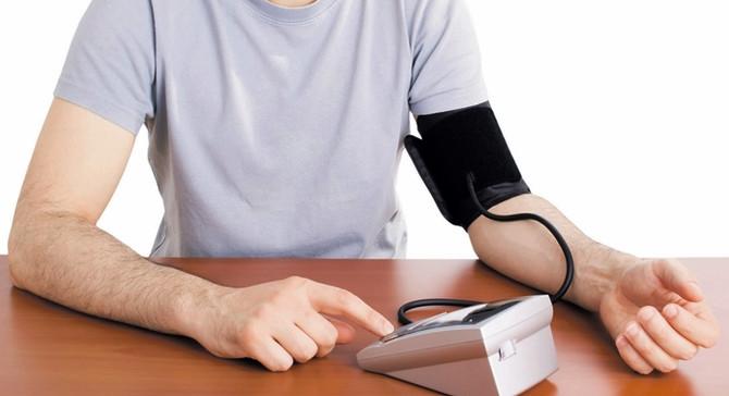 Hipertansiyon hastaları için sağlıklı oruç rehberi
