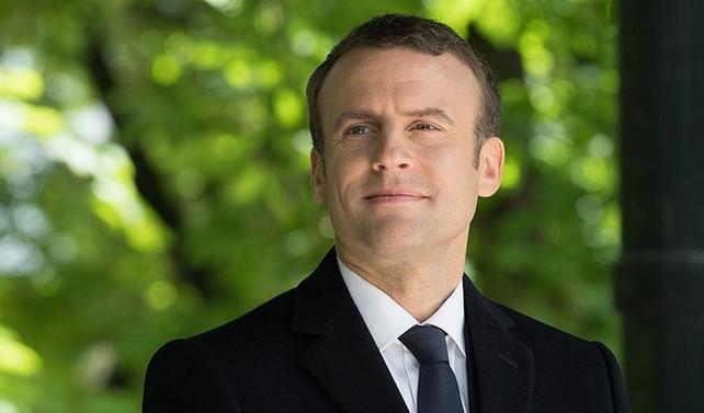 Fransa'da yeni kabine yarın kurulacak