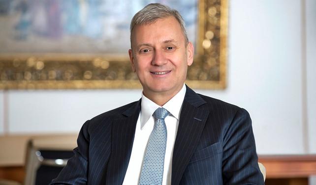 Yapı Kredi'den 500 milyon dolarlık eurobond ihracı