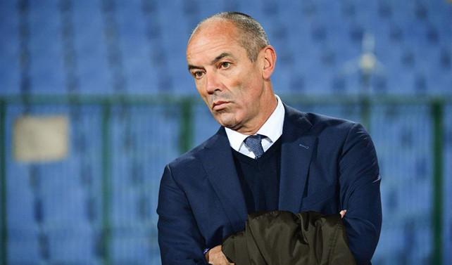 Paul Le Guen Bursaspor'un teklifine olumlu yanıt verdi