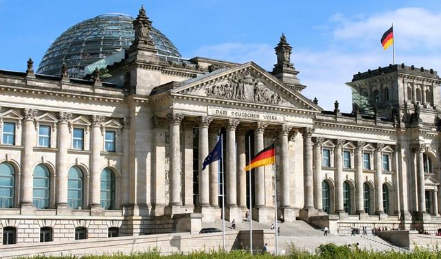 Almanya'dan İncirlik kararı