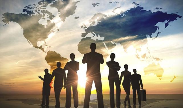 BM'nin 2050 dünya nüfusu tahmini: 9.8 milyar