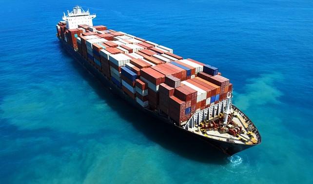 'Konteyner krizi'ne çözüm arayışı İzmir'de sürecek