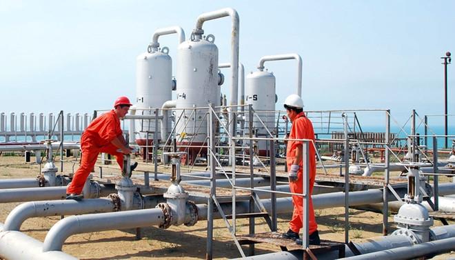İran, Irak'a doğalgaz ihracatına başladı