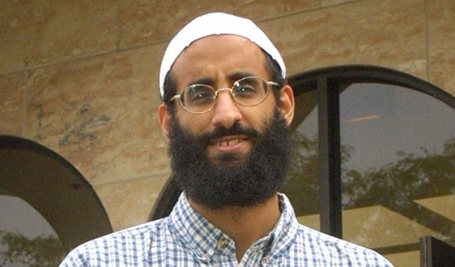 El Kaide liderleri Evlaki öldürüldü