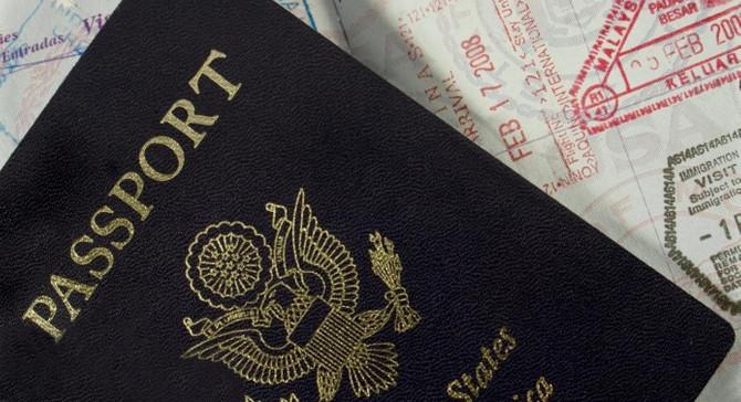 ABD vizesi almak zorlaşıyor