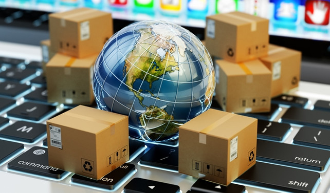 Vergi ödemeyen e-ticaret şirketleriyle iki koldan mücadele