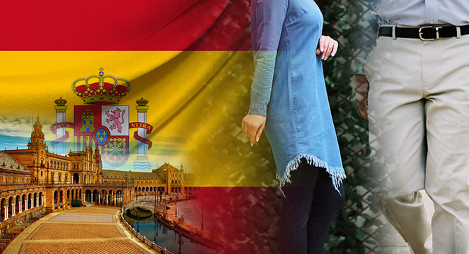 İspanyol moda firması fason giyim ürettirecek