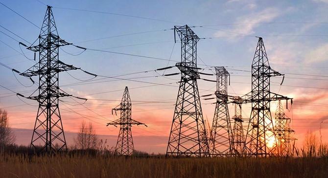 Spotpiyasadaelektrikfiyatları arttı