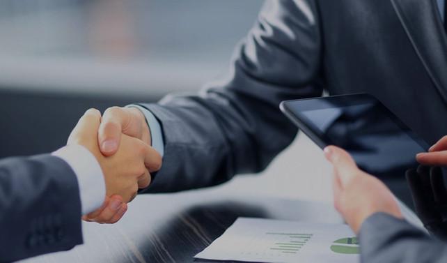 KOSGEB'ten 267 bin işletmeye kredi sağlandı