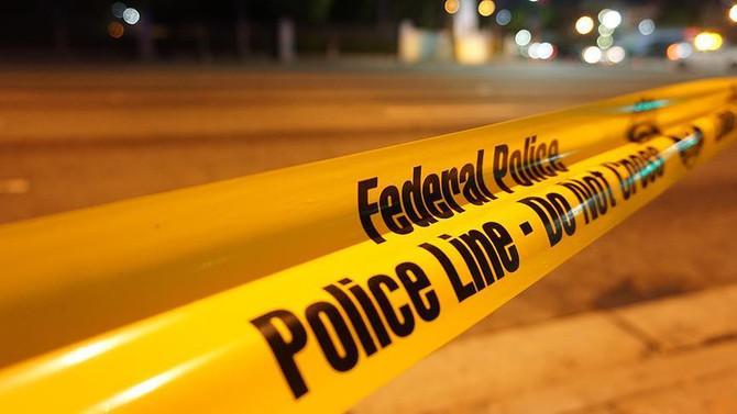 Polis tarafından öldürülen siyahinin ailesine 3 milyon dolar