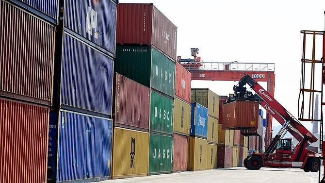 'Türkiye Katar'da 5 milyar dolarlık ihracat hacmini doldurabilir'