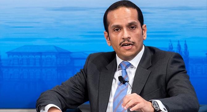 Al Sani: Talep değil, mesnetsiz iddia