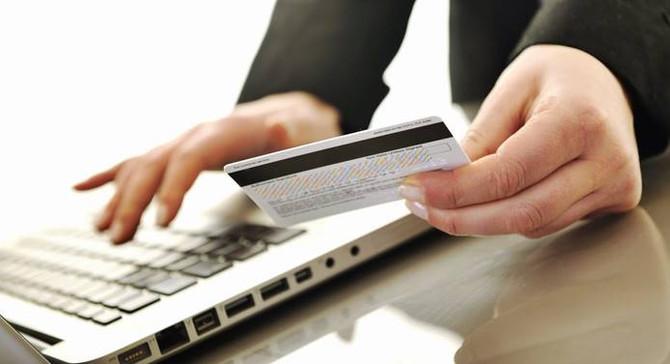 Bankaların yüzde 24'ü kimlikleri doğrulayamıyor