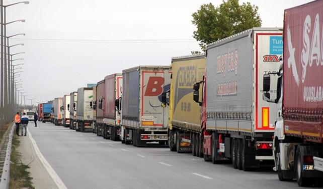 Bulgaristan'a yatırım fırsatları Sofya'da masaya yatırılıyor