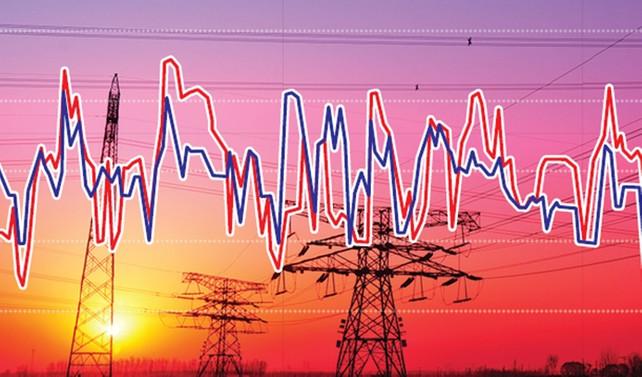 Haziran'da elektrik fiyatı ortalama 146 TL