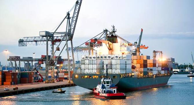 Gemi arzının azalması maliyetleri olumsuz etkiledi