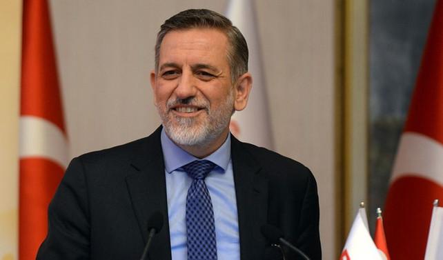 Bursa, savunma ve havacılık ihracatını 3 kat artırdı