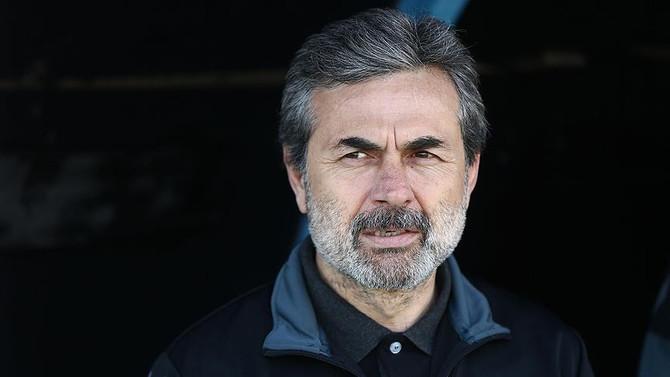 Konyaspor'dan 'Kocaman' açıklaması