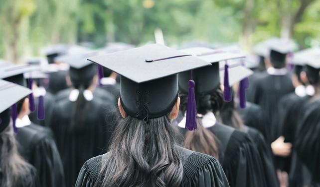 Yurtdışındaki üniversitelerin 'denkliği' ile 'tanınması' aynı değil!