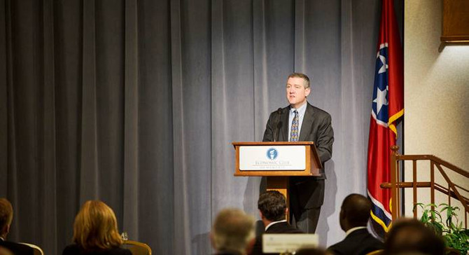 Bullard: Fed bilançosu küçültülmeli