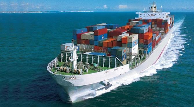 Dış ticaret açığı mayısta 7.3 milyar dolar