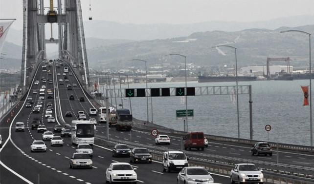 CHP'li Akar: Zarar Osmangazi'nin maliyetini geçecek