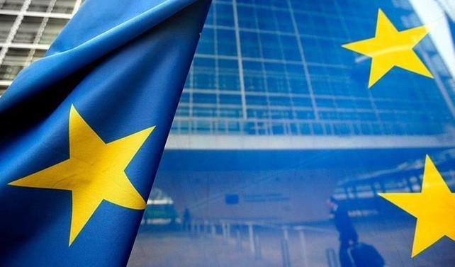 AB, Schengen'de denetimi arttırıyor