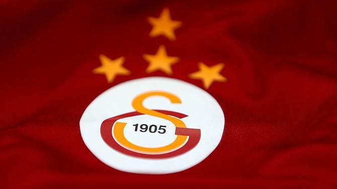 Galatasaray'ın sermaye artırımına onay çıktı