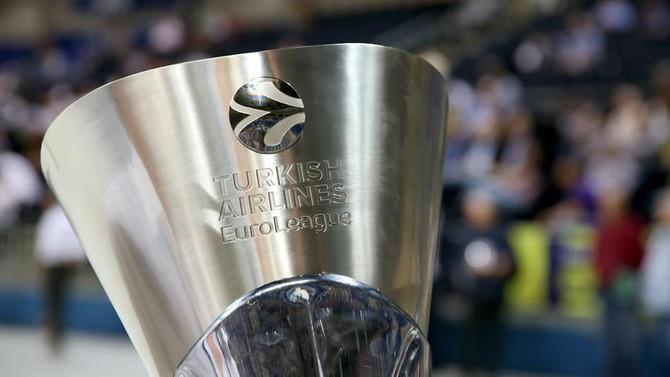 Yeni format, THY Avrupa Ligi'ne yaradı