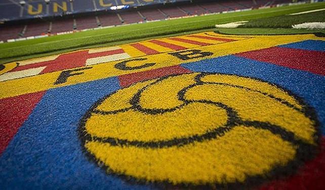 Barcelona, transferde günü hızlı geçirdi