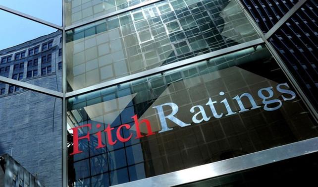 Fitch'ten küresel büyüme değerlendirmesi