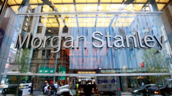 Morgan Stanley, Türkiye büyüme tahminini yükseltti