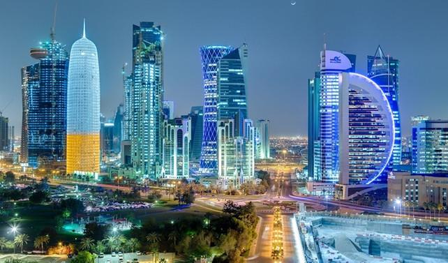 Katar, Türkiye ve İran'a yaklaşabilir