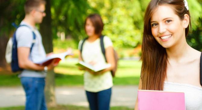 Eğitime katılım oranı yüzde 22,7