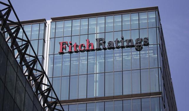 Fitch Ratings'ten Katar açıklaması