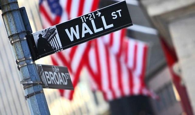 S&P, ABD'nin kredi notlarını teyit etti