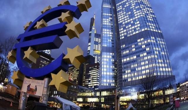 ECB'ye 'tahvil alımlarını sona erdir' çağrısı