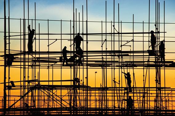 Çelik üreticileri 'vergi' kararına tepkili