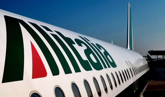 THY, Alitalia iddialarını yalanladı