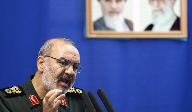 İran, Suudi Arabistan'ı suçladı