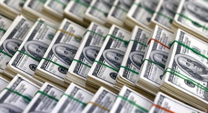 Ermut: 12,3 milyar dolar doğrudan yatırım çekildi
