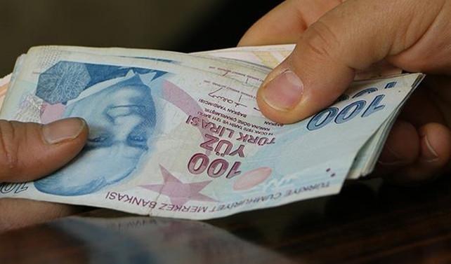 Emeklilere maaş ödeme tarihleri açıklandı