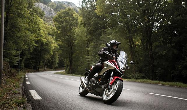 Motosiklet satışlarında yüzde 10 artış bekleniyor