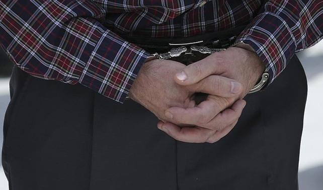 DEAŞ soruşturmasında 3 tutuklama