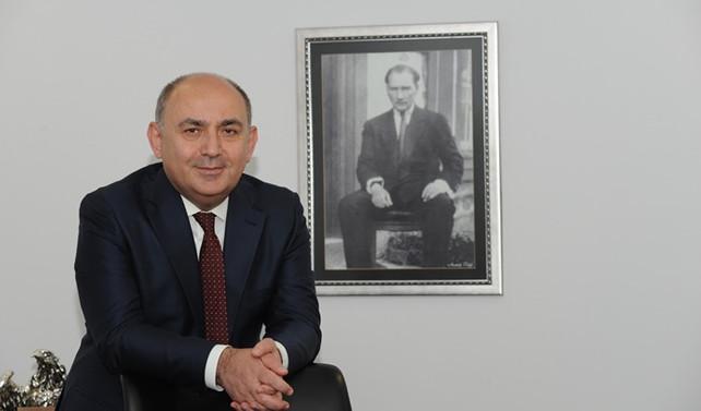 Türkler, ihracat faktoringinde Çinli rakiplerini geride bıraktı