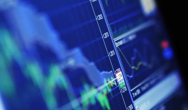 Canikli: Banka senedi ilk önce FX olacak